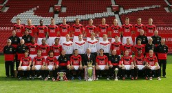 man-united-team-photo
