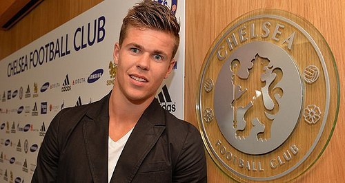 marco van ginkel Chelsea Await Injury News on Marco van Ginkel and Ramires: Daily Soccer Report