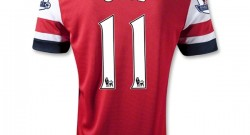 mesut-ozil-arsenal-shirt