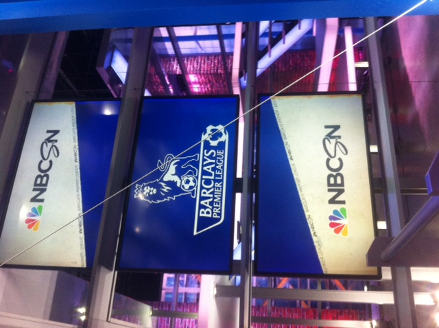 nbc-studios-epl-sign