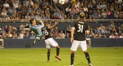 philadelphia-union-sporting-kc-four