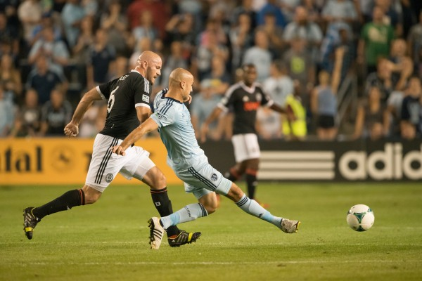 philly sk nine 600x400 Images From Sporting Kansas City 0 1 Philadelphia Union [PHOTOS]