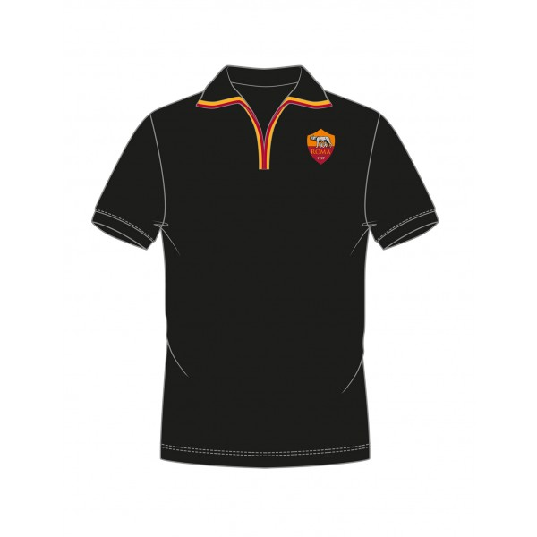 roma third shirt AS Romas Third Shirt for the 2013 14 Season, Chosen By Their Supporters [PHOTOS]