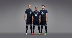 tottenham-third-shirt-group