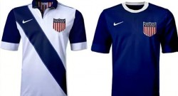 usmnt-home-away-shirts-2014-world-cup