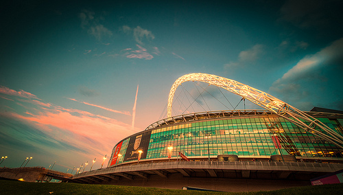 wembley stadium England vs Moldova Match Highlights, World Cup Qualifier [VIDEO]