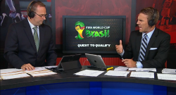 world-cup-whiparound