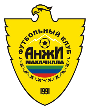Anzhi Makhachkala Anzhi Makhachkalas Rapid Demise From Russian Playboys to One of the Worst Streaks In Europe