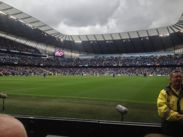 ETIHAD 600x450 The Premier League Away Day Experience: The Heart Of English Football