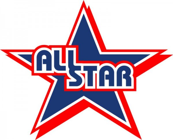 all star team 600x486 If Each Major European Soccer League Had An All Star Team, What Players Would You Choose?
