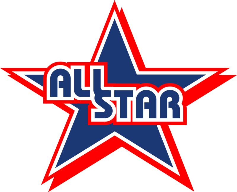 all-star-team