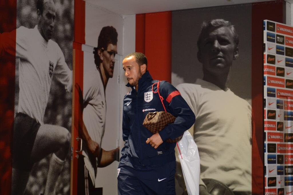 andros-townsend