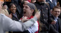 arsenal-bully-supporter
