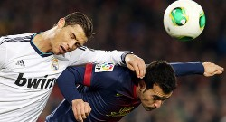 barcelona-real-madrid