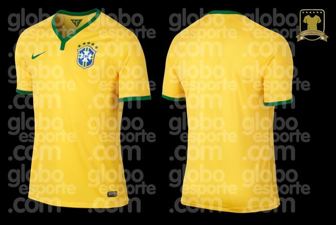 brazil-home-shirt-world-cup