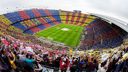 camp-nou-stadium