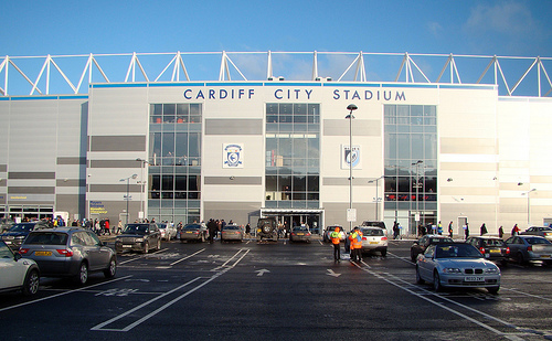 cardiff city stadium Cardiff City vs Newcastle United Preview: Premier League Gameweek 7