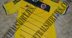 colombia-home-shirt-world-cup