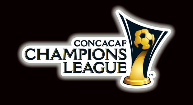 concacaf champions league Open Letter to CONCACAF: Why the CONCACAF Champions League is a Joke