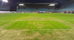 cska-moscow-pitch