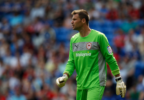 david marshall Top 5 Most Underrated Premier League Players of the 2013/14 Season