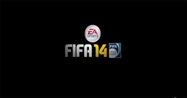 fifa 14 nextgen Watch the New FIFA 14 NextGen Video Highlighting Elite Technique and In Air Gameplay [VIDEO]