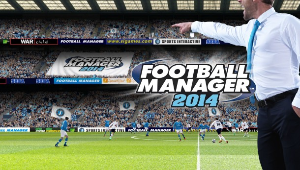 fm 2014 Football Manager 2014 Product Review: Game Now Available For Download
