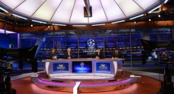 fox-soccer-studio-set