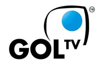 FSC Telecast features GOL TV Ad