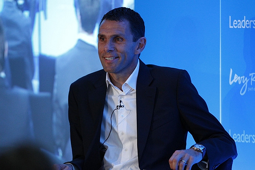 gus poyet3 Preview Of This Weekends Premier League Matches, Gameweek 8