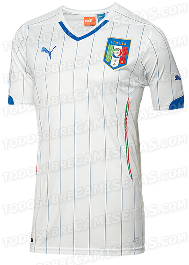 italy-away-shirt-world-cup