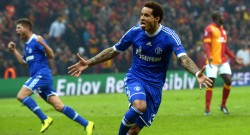jermaine-jones-schalke