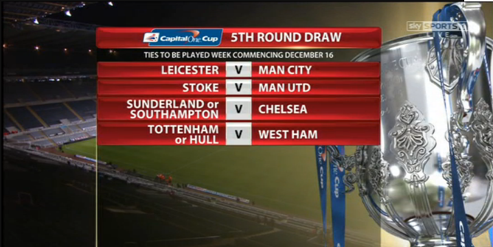 league-cup-5th-round-draw