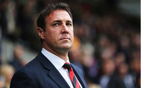 malky mackay Who Will Replace Jol Should Fulham Sack Their Man?