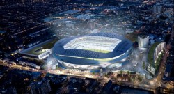 new-white-hart-lane-stadium