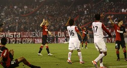 newells-old-boys