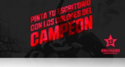 newells-old-boys-ad