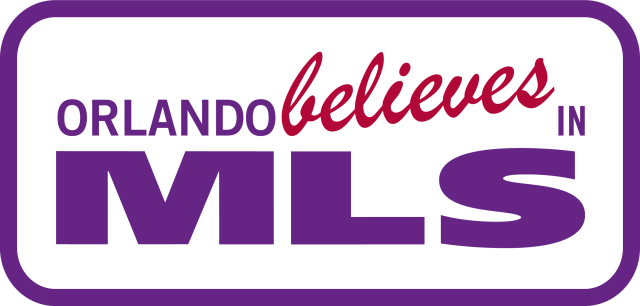 orlando city soccer club mls Funding Approved For Orlando Soccer Specific Stadium; Paves Way For Orlando MLS Team in 2015