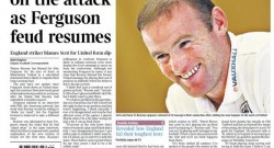 rooney-the-times