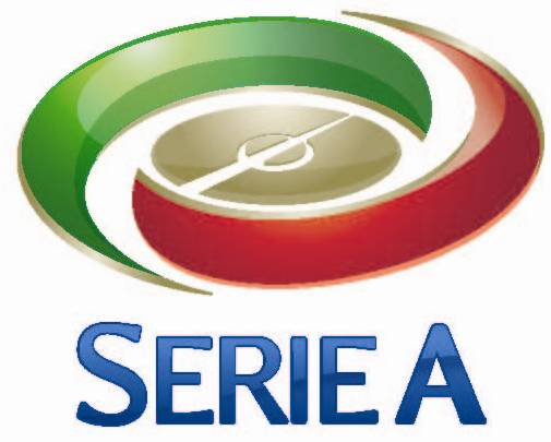 serie a logo Serie A TV and Internet Schedule For U.S. Viewers