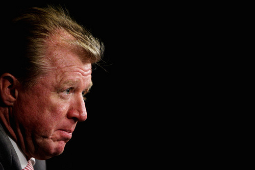 steve mcclaren Derby Came Back From 4 1 Down at Half Time to Draw 4 4 After Steve McClarens Halftime Team Talk: Nightly Soccer Report