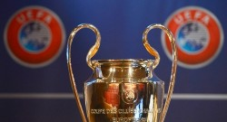 uefa-champions-league-trophy