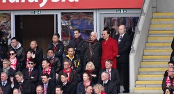 vincent-tan-cardiff
