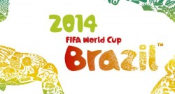 world-cup-2014-brazil-poster