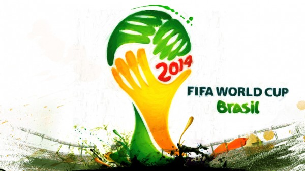 world cup 2014 espn 600x337 Where to Watch Uruguay vs Jordan On US TV and Internet; World Cup Playoff 2nd Leg: Open Thread