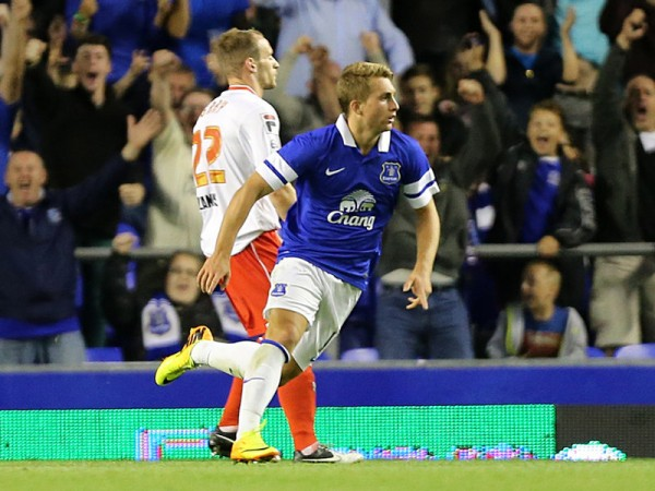 Deulofeu 600x450 Gerard Deulofeu Can Give Everton Merseyside Derby X Factor