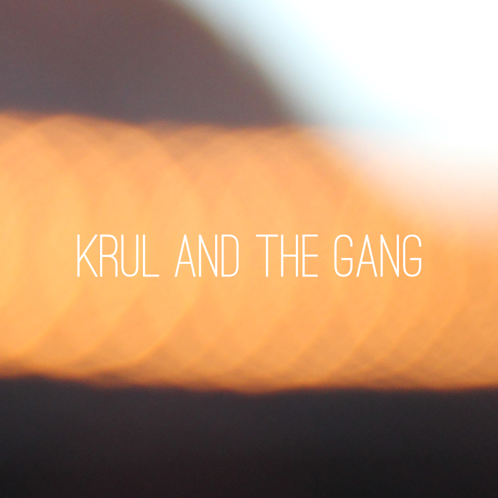 Krul and the Gang (EPL Talk Review Podcast)