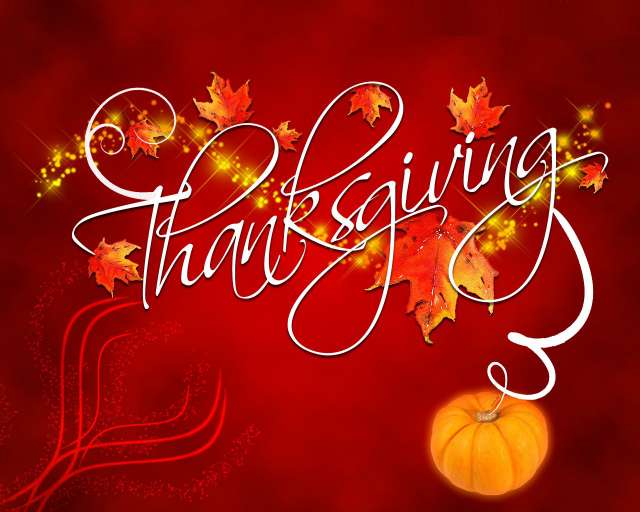Happy Thanksgiving Day Happy Thanksgiving Day From World Soccer Talk