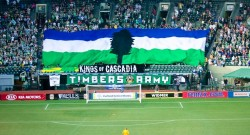 Kings-of-Cascadia-tifo