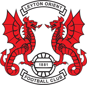 Leyton Orient FC Hooligan Walks on to Pitch and Punches Leyton Orient Goalkeeper During Match [VIDEO]